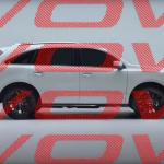 New 2017 Acura MDX Campaign