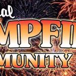 Smail Auto Proud Sponsor of 18th Annual Hempfield Community Days