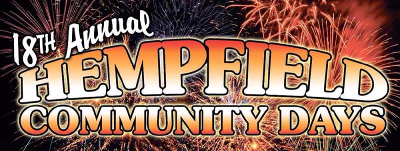 18th Annual Hempfield Community Days - Smail Auto Blog