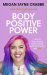 Megan Jayne Crabbe: Body Positive Power