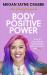 Megan Jayne Crabbe: Body Positive Power