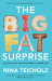Nina Teicholz: The Big Fat Surprise