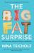 Nina Teicholz: The Big Fat Surprise
