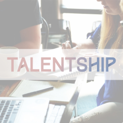 TalentShip-2018-carousel-1080x1080-1 (1)