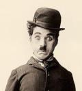 Chaplin_vainilla